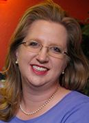 Barbara Chamberlin, New Mexico State University, USA