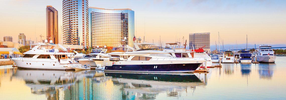 SITE 2021 – San Diego,  March 29-April 2