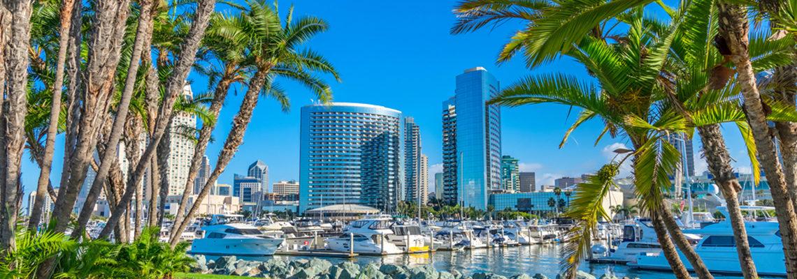 SITE 2022 – San Diego,  April 11-15